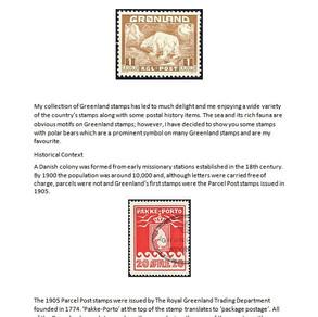 Greenland polar bears -1.JPG