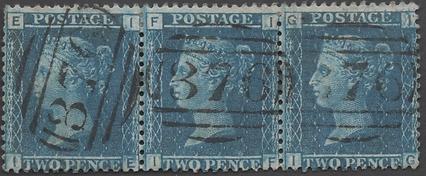 2d blue - 4.png