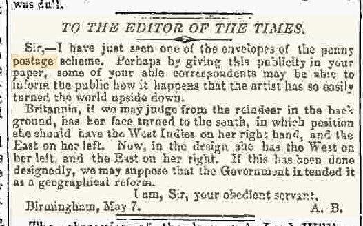 times 9 May 1840.jpg