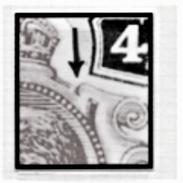 keyplates - 4a.png