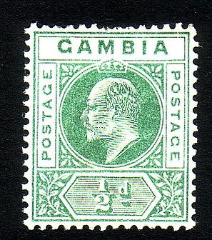 quest199 edVII gambia.5d.jpg