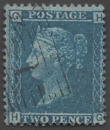 2d blue - 8.png
