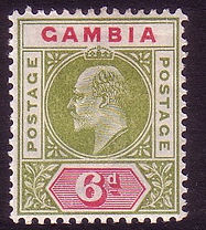 quest199 edVII gambia6d.jpg