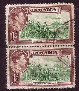 quest jamaica 1s pair.png
