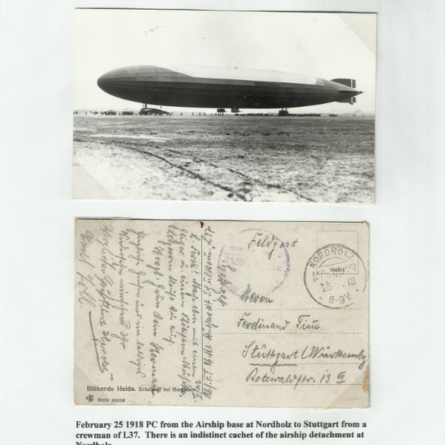 zeppelin -6.png