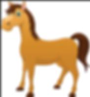horse cartoon.png
