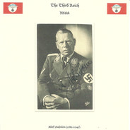 The National Socialist Motor Corps -2