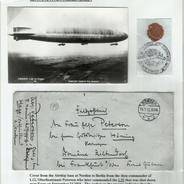 zeppelin -4.png