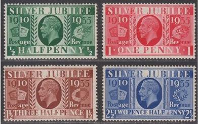 silver jubilee-2.jpg