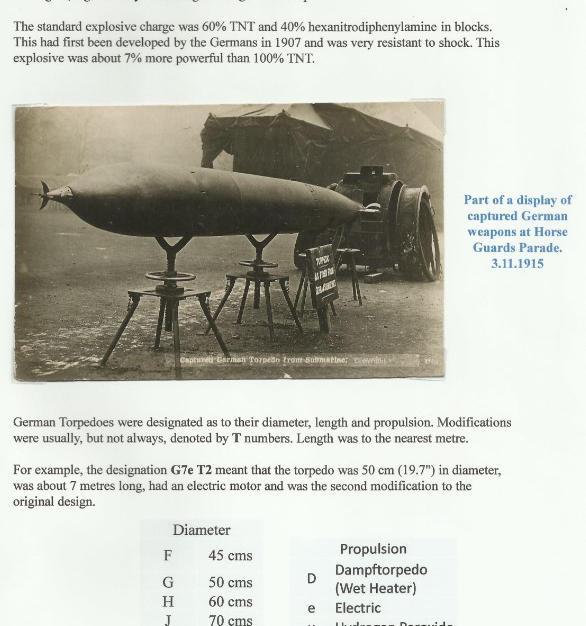 torpedo 4.jpg