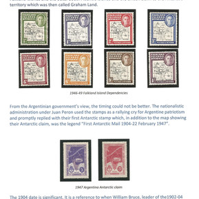 Semiotics and the Stamp11.jpg