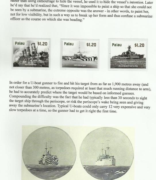 torpedo 6.jpg