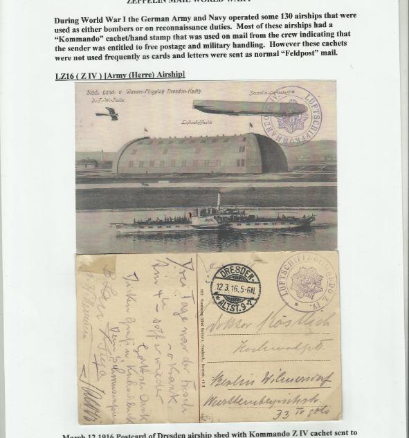 zeppelin -1.png