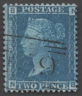 2d blue - 10.png
