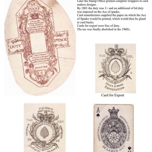Playing card tax.jpg