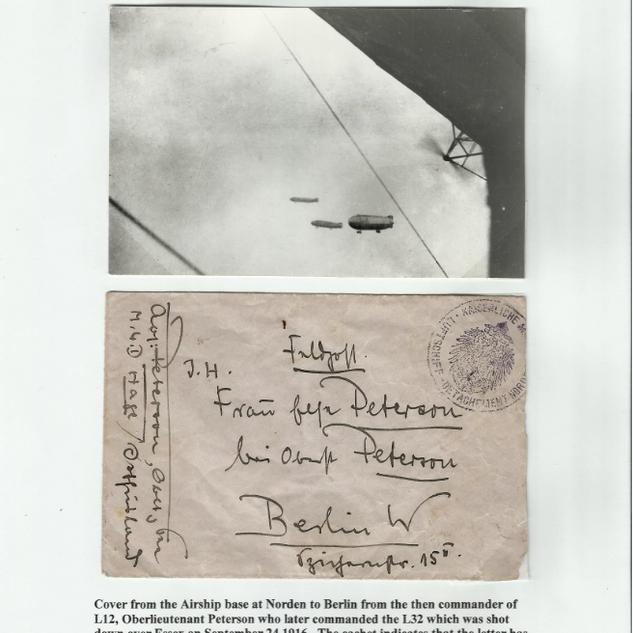 zeppelin -3.png
