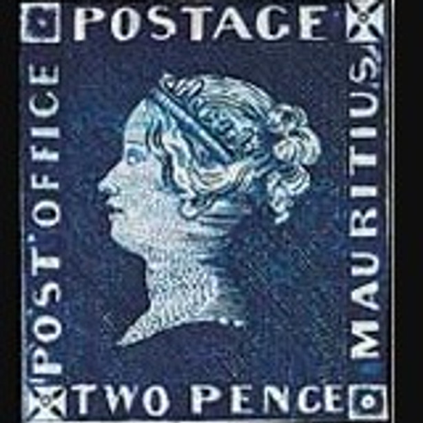 Post Office Mauritius sold