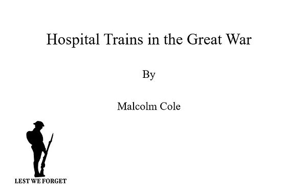 hospital trains front page.jpg