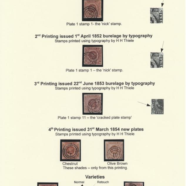 1st stamp of Denmark.jpg