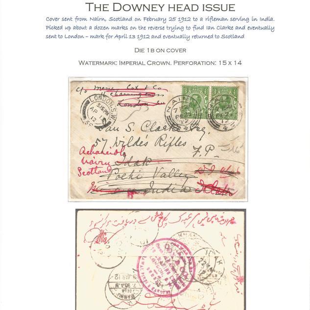 downey head.jpg
