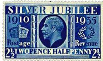 silver jub prussian blue.JPG