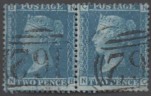 2d blue - 2.png
