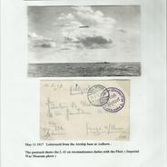 zeppelin -7.png