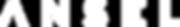 Ansel 001 Logo_20180205-05_08 Logotipo N