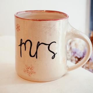 mrs mug