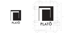 Plato_projeto da marca