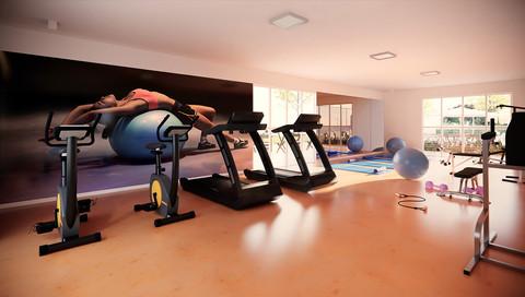 AVPA011_espaço fitness.jpg