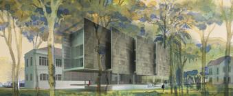 Museu do Meio Ambiente 02