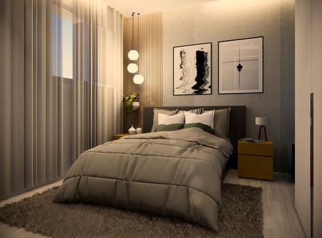 IMCASA Mooca_Un01_Dorm.jpg