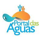 logo_LR.jpg