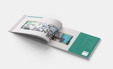 Inova Pirituba_Book Mockup