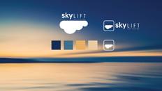 Skylift Software_Logomarca