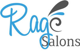 the rage, rage salons, haircuts, hair cut, barber shop, stylist, salon, hair salon, tanning, tanning salon, spray tan, spray tanning, massage, massage therapist, nails, nail salon, eyelash extension,