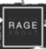 Rage Salons, Hair Salon, Tanning Salon, salon, haircuts, tanning, spray tan, waxing, eyelash extensions, nails, massage