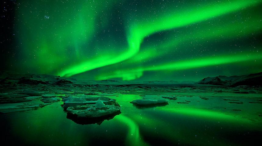 Aurora-10.jpg