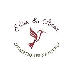 EliseEtRose_CosmetiquesNaturels_Drome_26_LogoRond.png