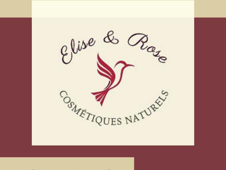 Présentation Elise & Rose