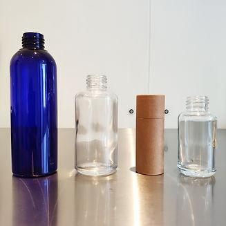 eliseetrose-cosmetiques-naturels-france-emballages.jpg