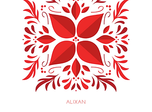 eliseetrose-cosmetiquenaturelle-artisanaux.png