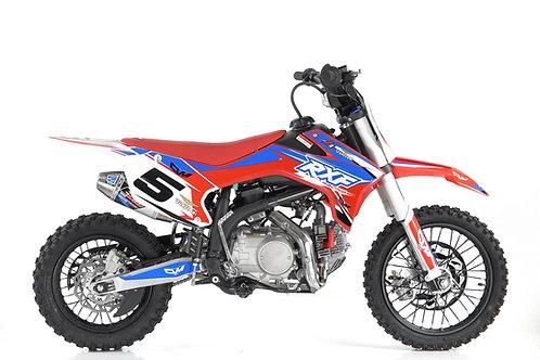RXF Junior 110cc