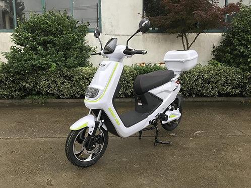 Scooter Elettrico SONIC S 500w