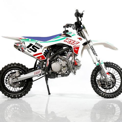 RXF 150cc