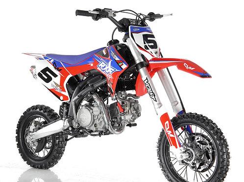 RXF ELITE 150cc
