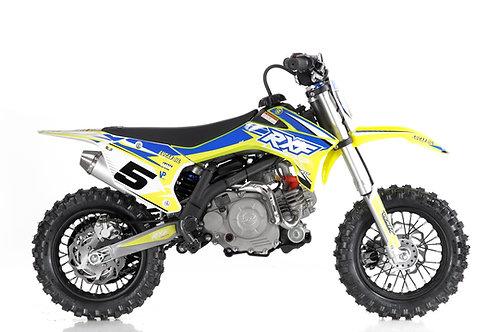RXF 50cc
