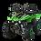 Thumbnail: FX SKY 110cc
