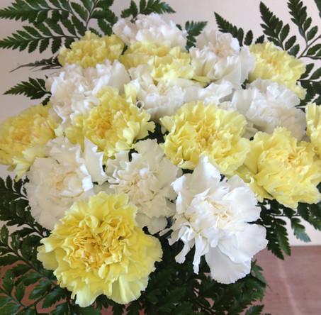 Emperor Bouquet